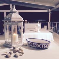 approdo-gallery-6