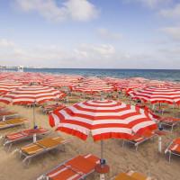 approdo-servizi-ombrelloni